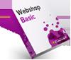 Webshop basic