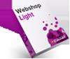 Webshop light