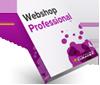 Webshop professional