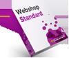 Webshop standard