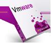 VMware pakke