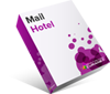 Mail hotel