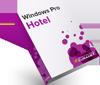Windows Pro Hotel